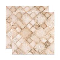 Piso-ceramico-HD-57140-modular-esmaltado-bold-57x57cm-bege-Incefra