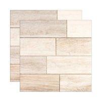 Piso-ceramico-HD-57090-Tabua-esmaltado-bold-57x57cm-madeira-Incefra