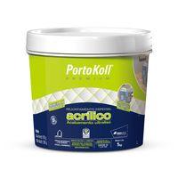 Rejunte-acrilico-1kg-corda-Portokoll