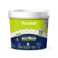 Rejunte-acrilico-1kg-cinza-Portokoll