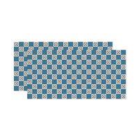 Revestimento-de-parede-Tabuleiro-matte-retificado-46x93cm-azul-Itagres