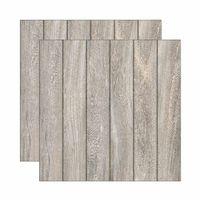 Piso-Ceramico-HD-57280-brilhante-bold-57x57cm-madeira-escuro-Incefra