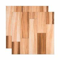 Piso-Ceramico-HD-57080-brilhante-bold-57x57cm-madeira-Incefra