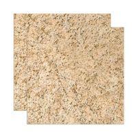 Piso-Ceramico-HD-57220-brilhante-bold-57x57cm-granito-bege-Incefra