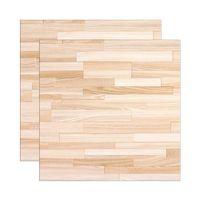 Piso-Ceramico-HD-50800-brilhante-bold-50x50cm-madeira-Incefra