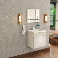 Gabinete-de-banheiro-com-lavatorio-e-espelheira-Nunki-315x395cm-branco-Cerocha