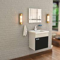 Gabinete-de-banheiro-com-lavatorio-e-espelheira-Nunki-315x395cm-preto-Cerocha