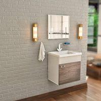 Gabinete-de-banheiro-com-lavatorio-e-espelheira-Nunki-315x395cm-Munique-Cerocha
