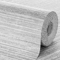 Papel-de-parede-palha-e-cinza-52cmx10m-Revex