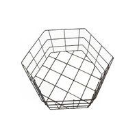 Nicho-em-aco-30x36x20cm-hexagonal-preto-Utilfer