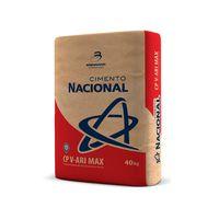 Cimento-CP-V-40kg-cinza-Nacional