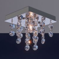 Luminaria-de-sobrepor-45W-G9-espelhado-PEN1LZSQ-Bronzearte
