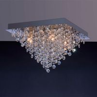 Luminaria-de-sobrepor-45W-G9-espelhado-PEN4LZSQ-Bronzearte