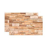 Revestimento-de-parede-bold-325x565cm-HD-34470-Incefra