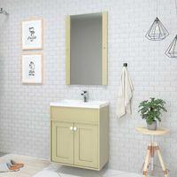 Espelheira-de-sobrepor-Turin-855x60cm-fendi-Darabras