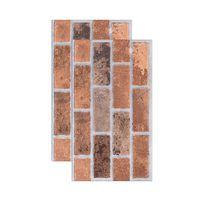 Revestimento-de-parede-Brik-acetinado-retificado-31x56cm-tijolo-Royal-Gres