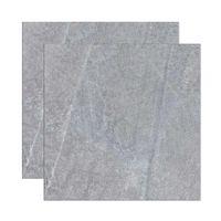 Piso-ceramico-Indigo-Plus-acetinado-bold-62x62cm-cinza-escuro-Royal-Gres
