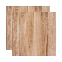 Piso-ceramico-Lenho-Plus-brilhante-bold-62x62cm-madeira-marrom-Royal-Gres