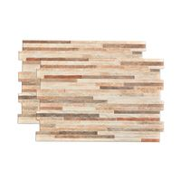 Revestimento-de-parede-Fileto-Pietra-fosco-bold-34x50cm-marrom-Pamesa