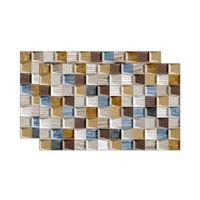 Revestimento-de-parede-Fiorentina-brilhante-retificado-355x5720cm-misto-Formigres