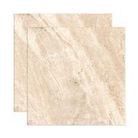 Piso-ceramico-Bilbao-brilhante-retificado-50x50cm-bege-Formigres