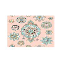 Papel-de-parede-mandala-rosa-52cmx10m-Revex