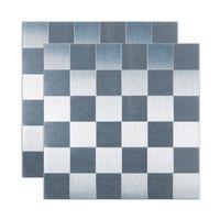 Pastilha-de-aluminio-autoadesiva-30x30cm-cinza-Glass-Mosaic