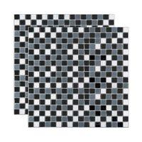 Pastilha-de-aluminio-e-espelho-autoadesiva-30x30cm-cinza-Glass-Mosaic