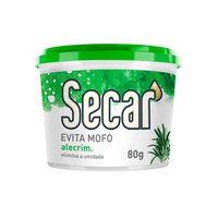 Evita-mofo-80g-Secar-alecrim-Secar