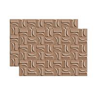 Revestimento-de-parede-Arcos-Fendi-matte-retificado-437x631cm-marrom-Ceusa