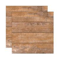 Piso-ceramico-Poliny-acetinado-bold-53x53cm-madeira-Royal-Gres