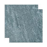 Porcelanato-Malibu-Ocean-externo-acetinado-bold-20x20cm-azul-Portobello