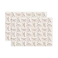 Revestimento-de-parede-Arcos-matte-retificado-437x631cm-branco-Ceusa