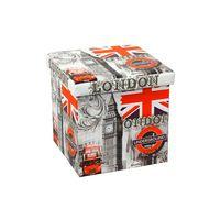Puff-de-PVC-com-tampa-38cm-London-Branco-Coisas--Coisinhas