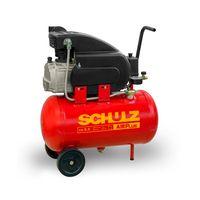 Motocompressor-de-ar-85pcm-50L-220V-1490W-Schulz