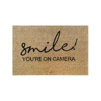 Capacho-Smile-60x40cm-fibra-natural-Coisas-e-Coisinhas