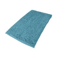 Tapete-soft-80x50cm-de-poliester-azul-Coisas-e-Coisinhas-1596063