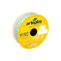 Corda-multiuso-150m-colorida-Eco-Rope-Arteplas-1606670