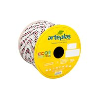 Corda-multiuso-68m-colorida-Eco-Rope-Arteplas-1606832