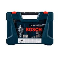 Jogo-de-ferramentas-91-pecas-em-aco-V-Line-Bosch-1607057