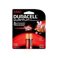Pilha-alcalina-AAA-Quantum-com-20-unidades-Duracell-1610635
