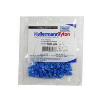 Identificador-para-cabos-HellermannTyton-5-numeros-100-unidades-azul-1489607