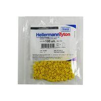 Identificador-para-cabos-HellermannTyton-5-numeros-100-unidades-amarelo-1489585