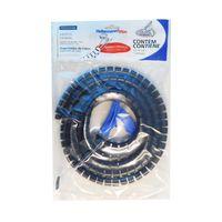 Organizador-de-fios-HellermannTyton-spiral-com-ferramenta-de-aplicacao-2m-1--preto-1489500