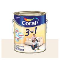 Tinta-Coral-3-em-1-Acrilica-fosca-Premium-branco-36L-