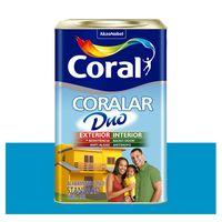 Tinta-Coral-Standard-Coralar-Duo-acrilica-fosca-oceano-18L-