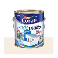 Tinta-Coral-Rende-Muito-acrilica-fosca-branco-36L-