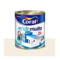 Tinta-Coral-Rende-Muito-acrilica-fosca-branco-900ml-