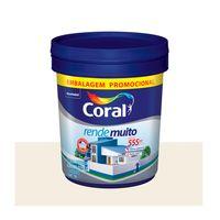 Tinta-acrilica-fosca-Rende-Muito-branco-20L-Coral-1470620