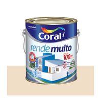 Tinta-Coral-Rende-Muito-acrilica-fosca-palha-36L-